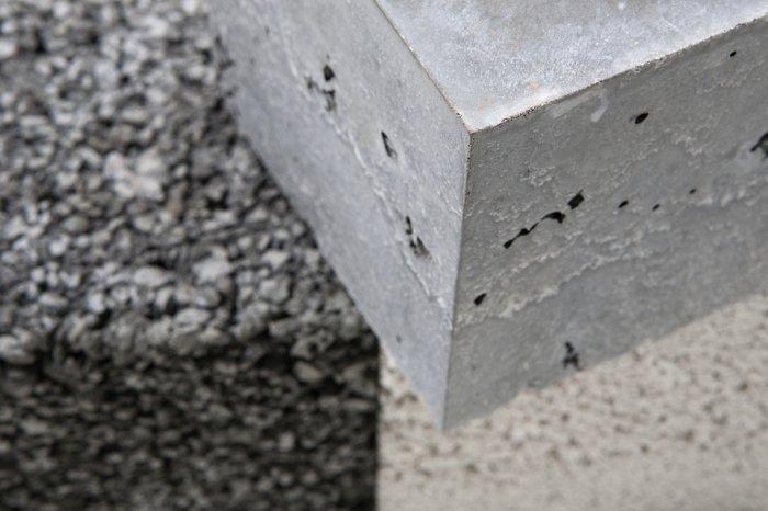 Твердый бетон это купить бетон в караганде с доставкой